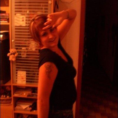 Profilbild von RedEla