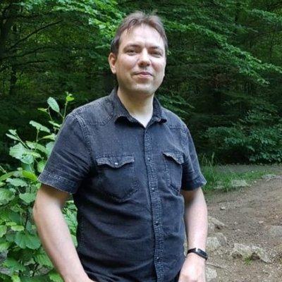Profilbild von Dirk1979