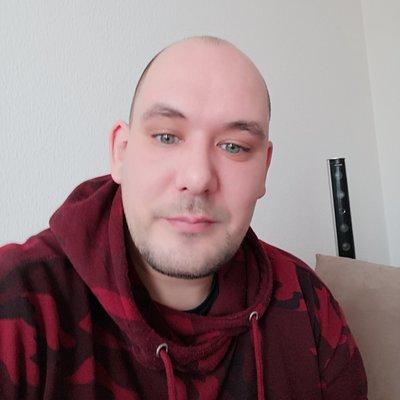 Profilbild von Henry35