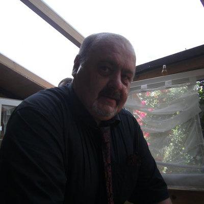 Profilbild von Bayernbär