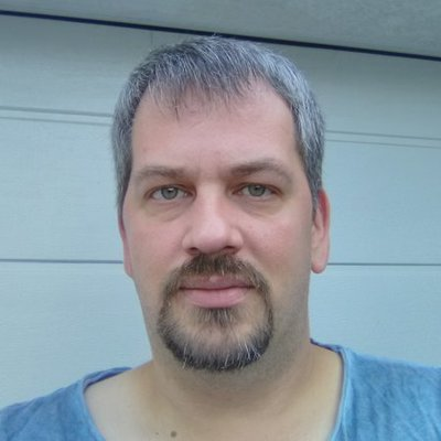 Profilbild von Morio