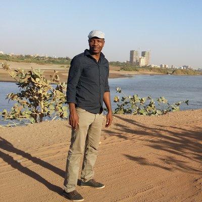 Profilbild von Suda