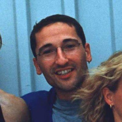 Profilbild von Stefan4Fun
