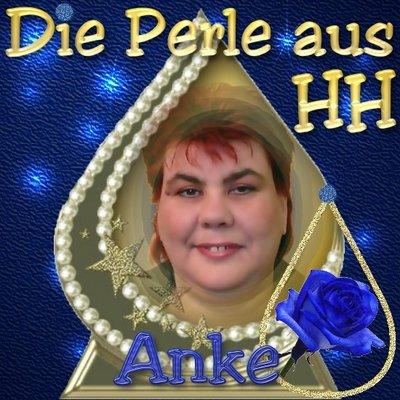 Profilbild von Hamburgperle_