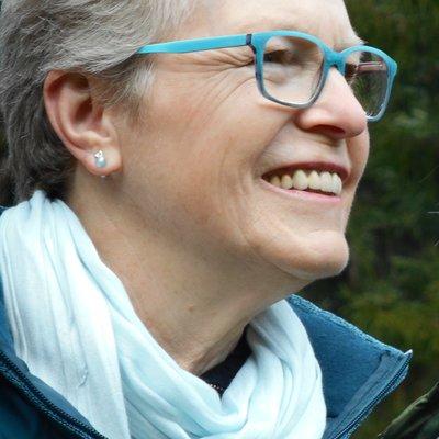 Profilbild von Superfranzi