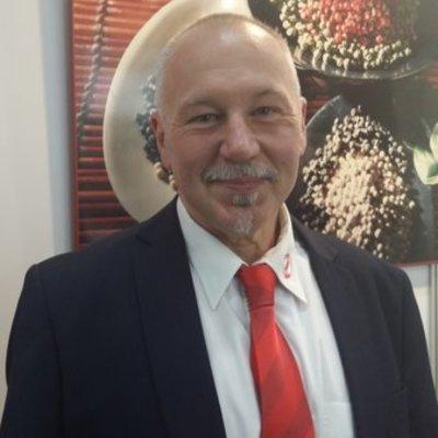 Profilbild von Ktm1
