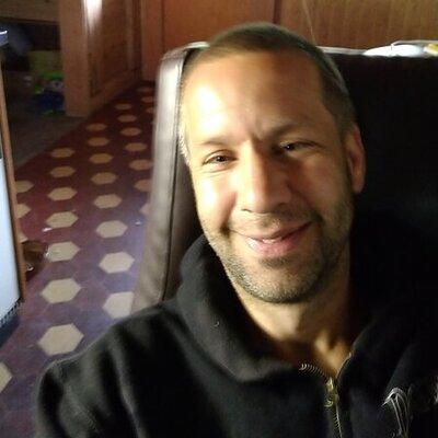 Profilbild von Schwartov