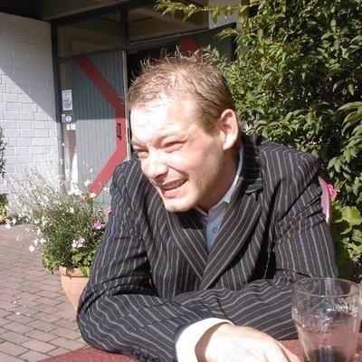 Profilbild von chris250280