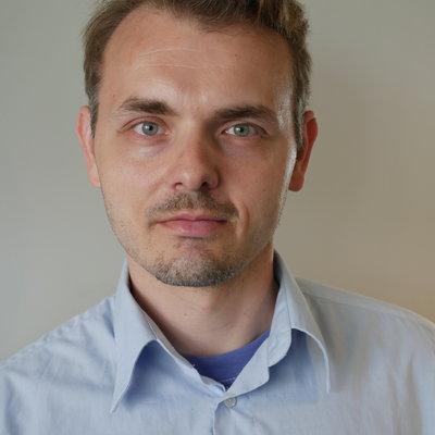 Profilbild von bjoern1982