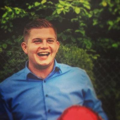 Profilbild von Mathias94