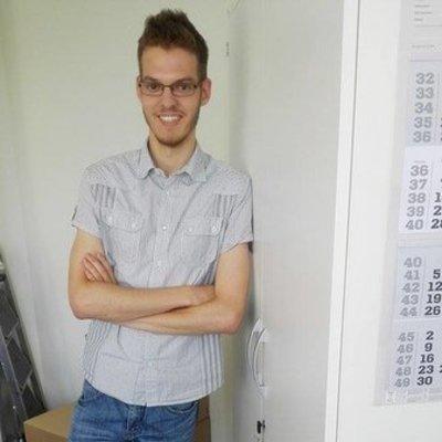 Profilbild von Peter-N
