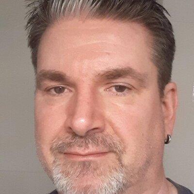 Profilbild von Fantasy73