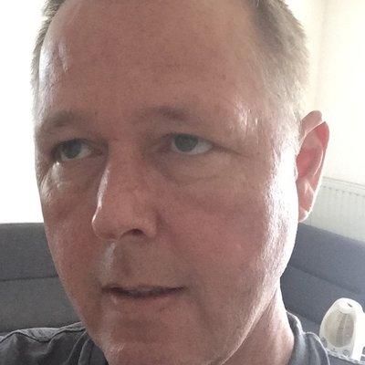 Profilbild von Jochen1969