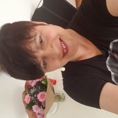 Profilbild von Jlili