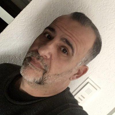Profilbild von Rc70