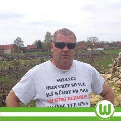 Profilbild von Dette64