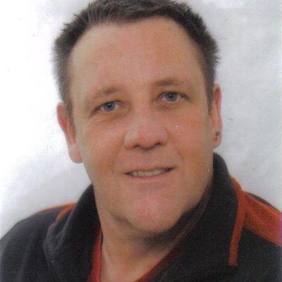 Profilbild von dia123