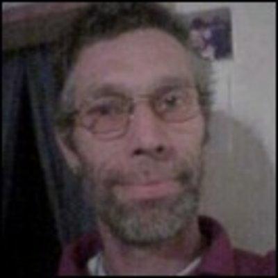 Profilbild von GOOFY44
