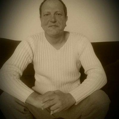 Profilbild von Thorsten68