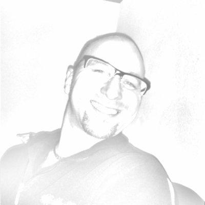Profilbild von hauchen