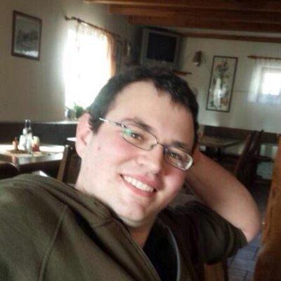 Profilbild von Paul92