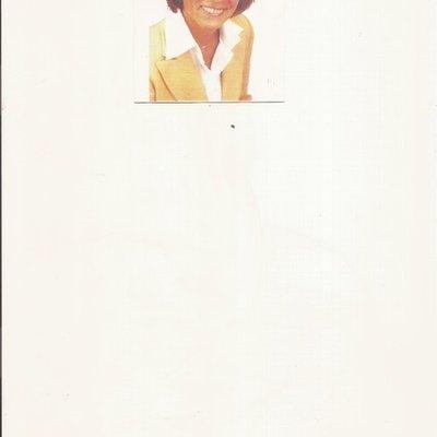 Profilbild von KL-classic