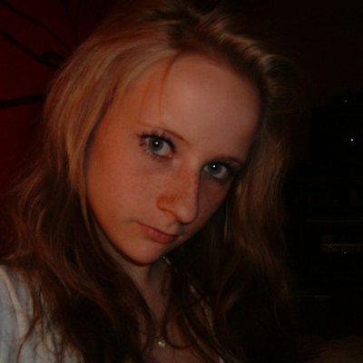 Profilbild von Rinoa17