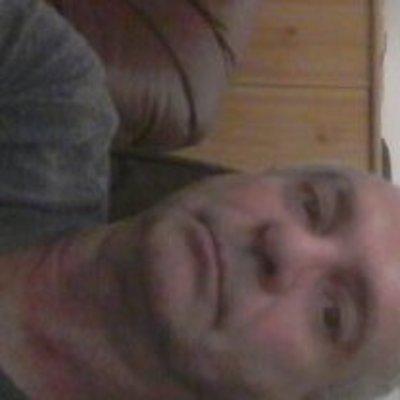 Profilbild von ragin