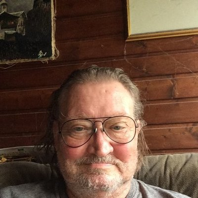 Profilbild von Simon-petrus