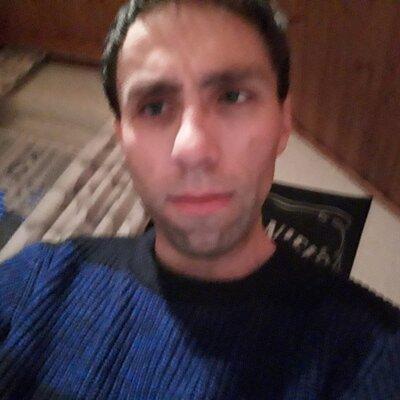 Profilbild von marklicious