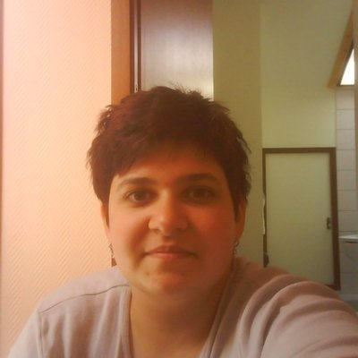 Profilbild von zwilling22w