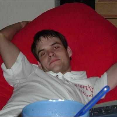 Profilbild von DevilMaycRy