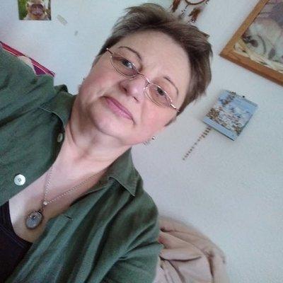 Profilbild von Ursula1957