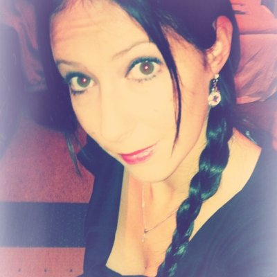 Profilbild von Ela2704