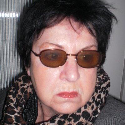 Profilbild von abcdefghij6