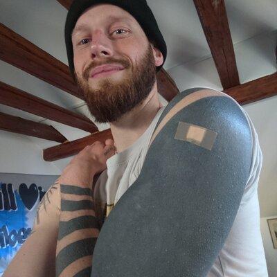 Profilbild von RadmitHund