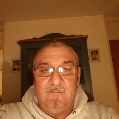 Profilbild von Kss500