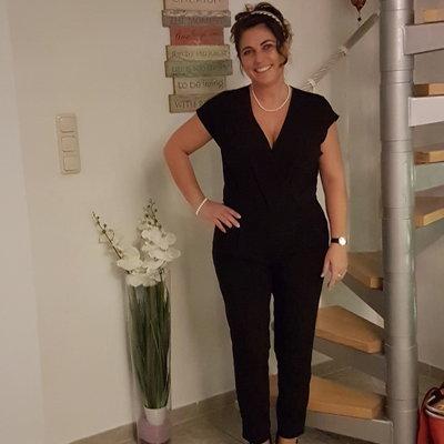 Profilbild von Elli1968