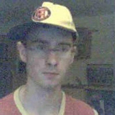 Profilbild von M3xx