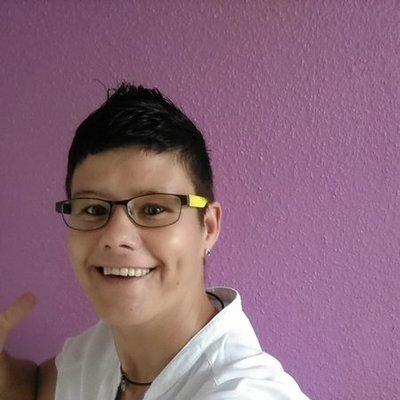 Profilbild von Steffe__
