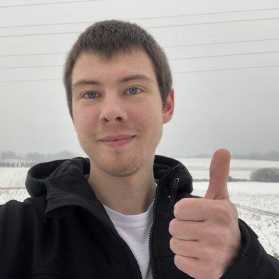 Profilbild von DenisAusDresden