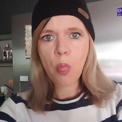 Profilbild von Neele
