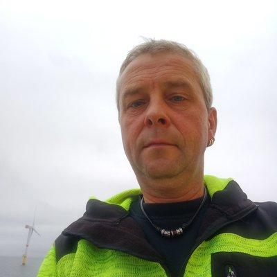 Profilbild von Yogibär29