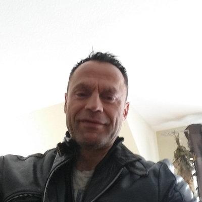 Profilbild von matze1811