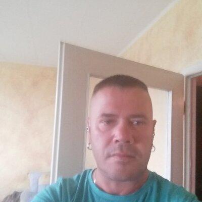 Profilbild von Maschen68