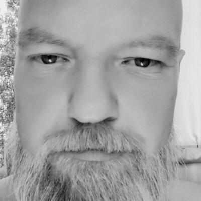 Profilbild von 3xlbear1970