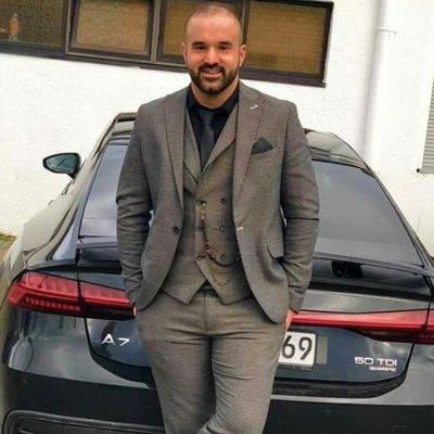 Profilbild von Murat