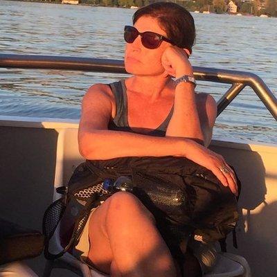 Profilbild von Denise64