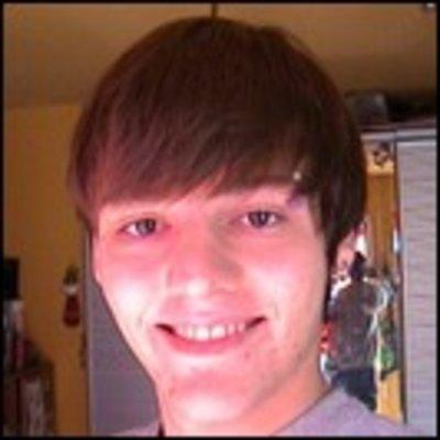 Profilbild von Sebbi1985