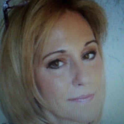 Profilbild von Befa